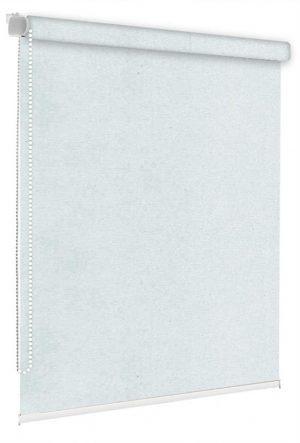 black-out-reflexiv-4-rulouri-textile