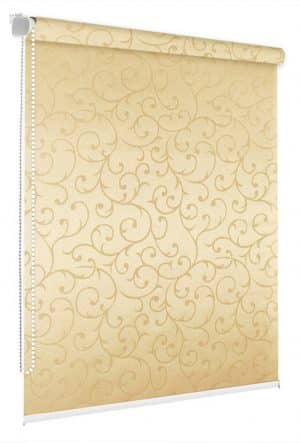 milano-06-rulouri-textile