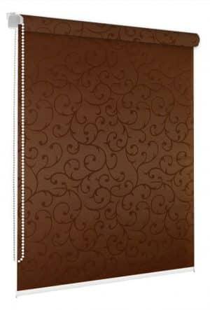 milano-38-rulouri-textile