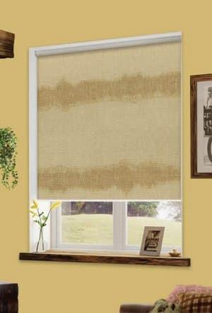natural-01-rolete-textile