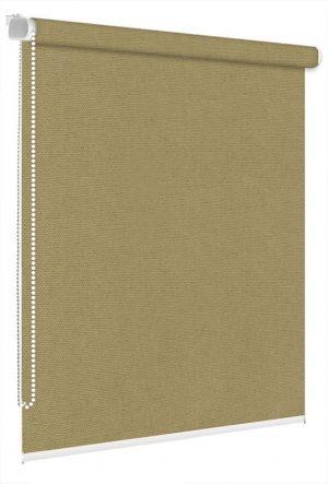 plaine-10-rulouri-textile