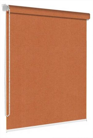 plaine-25-rulouri-textile