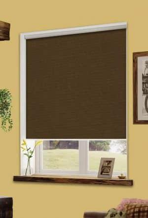 rolete-textile-black-out-38