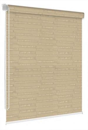 roma-10-rulouri-textile