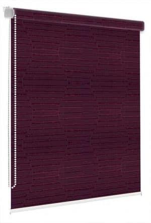 roma-19-rulouri-textile