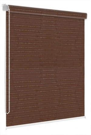 roma-2-rulouri-textile