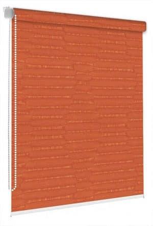 roma-37-rulouri-textile