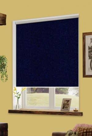 rubino-1000-rolete-textile