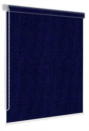rubino-1000-rulouri-textile
