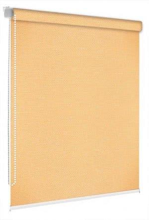 rubino-1100-rulouri-textile