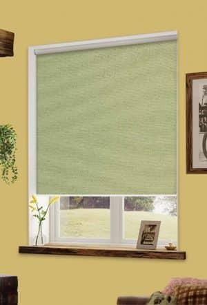 rubino-300-rolete-textile