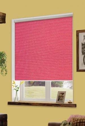 rubino-400-rolete-textile
