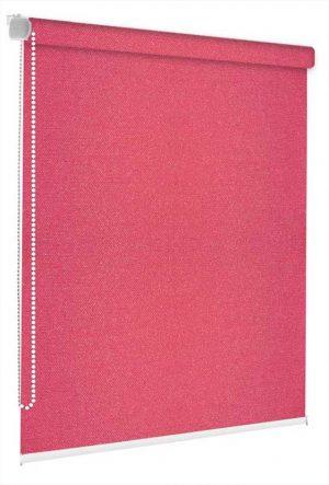 rubino-400-rulouri-textile