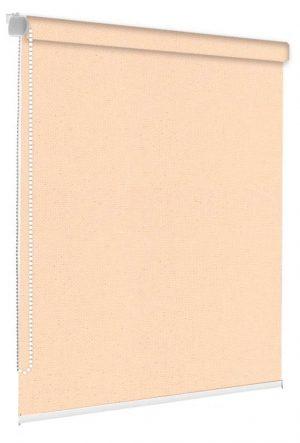 rubino-500-rulouri-textile