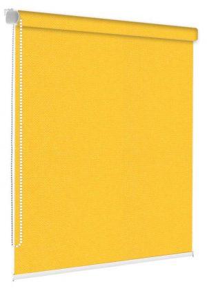 rubino-812-rolete-textile