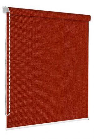 rubino-827-rolete-textile