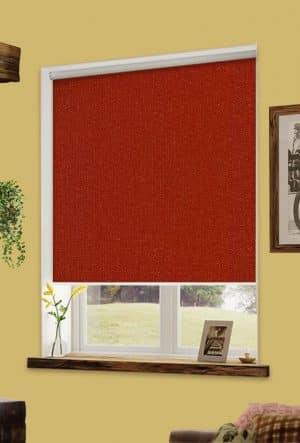 rubino-827-rulori-textile