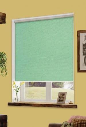 rubino-840-rolete-textile