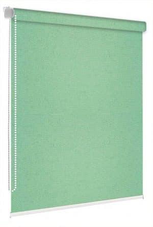 rubino-840-rulouri-textile