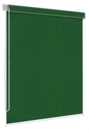 rubino-841-rulouri-textile