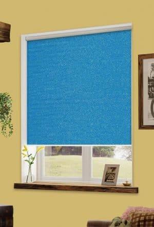 rubino-900-rolete-textile