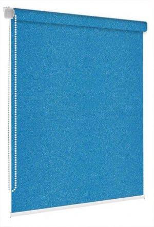 rubino-900-rulouri-textile