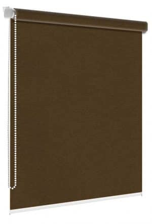 Rulouri-textile black-out-38