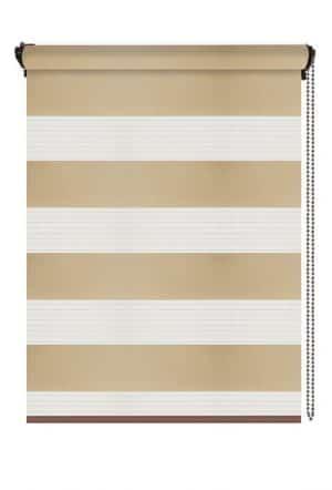 Day and Night plaine-33-rulouri-textile