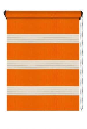 Day and Night plaine-42-rulouri-textile