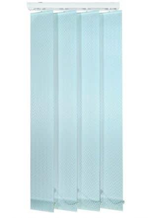 jaluzele verticale barbara-04