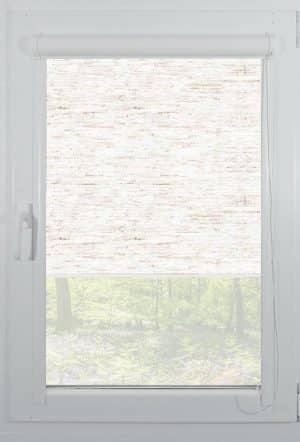 black-out-3-rolete-textile-casetate-alb