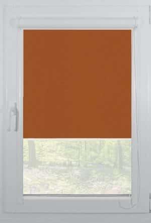 black-out-37-rolete-textile-casetate-alb