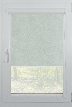 black-out-54-rolete-textile-casetate-alb
