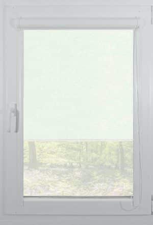black-out-reflexiv-01-rolete-textile-casetate-alb