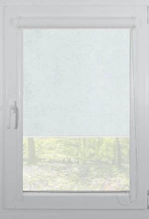 black-out-reflexiv-4-rolete-textile-casetate-alb