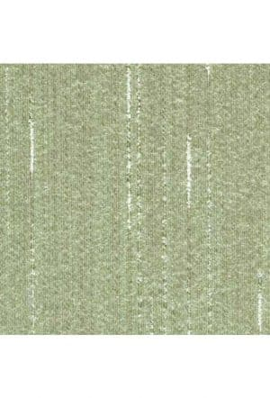 borabora-1 textura