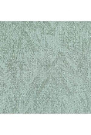 damasc-121 textura
