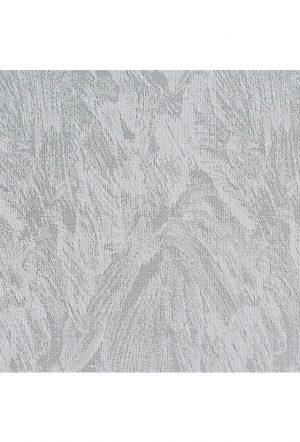 damasc-161 textura