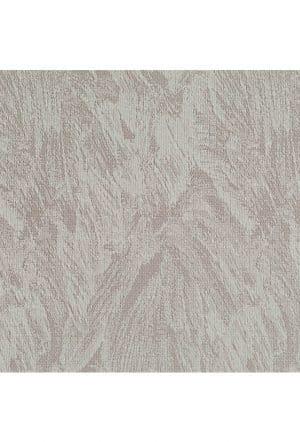 damasc-162 textura