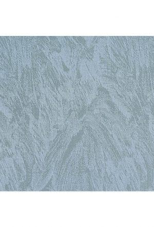 damasc-350 textura