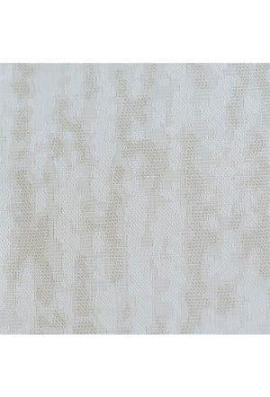 diamant-121-textura
