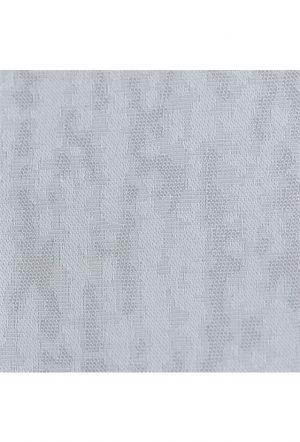 diamant-161-textura