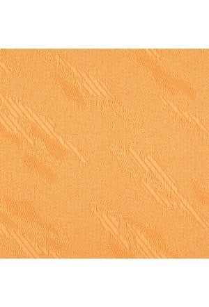 fiesta-42-textura