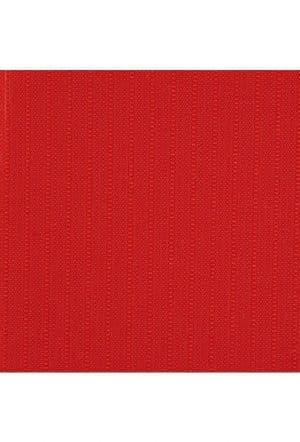 line-16-textura