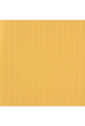 line-36-textura