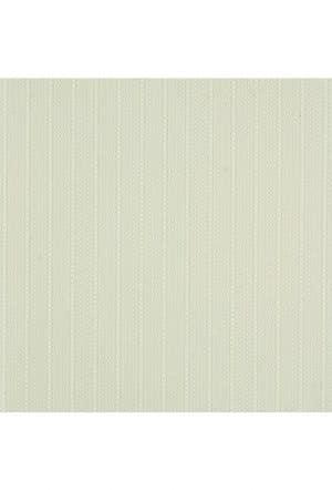 line 1 - 89mm textura