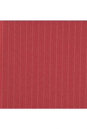line 11 89mm textura