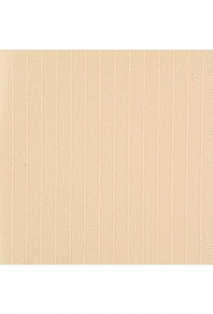 line 6 89mm textura