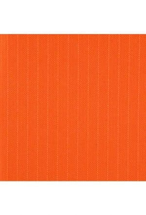 line 7 - 89mm textura