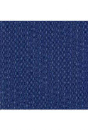 line 9 - 89mm textura